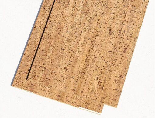 silver birch cork tiles fornasilver birch cork tiles forna