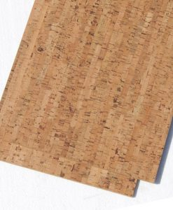 silver birch cork tiles forna