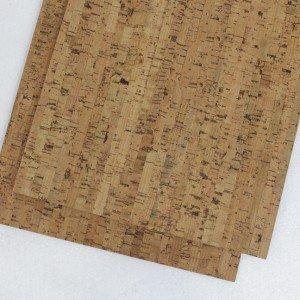 silver birch cork tiles forna
