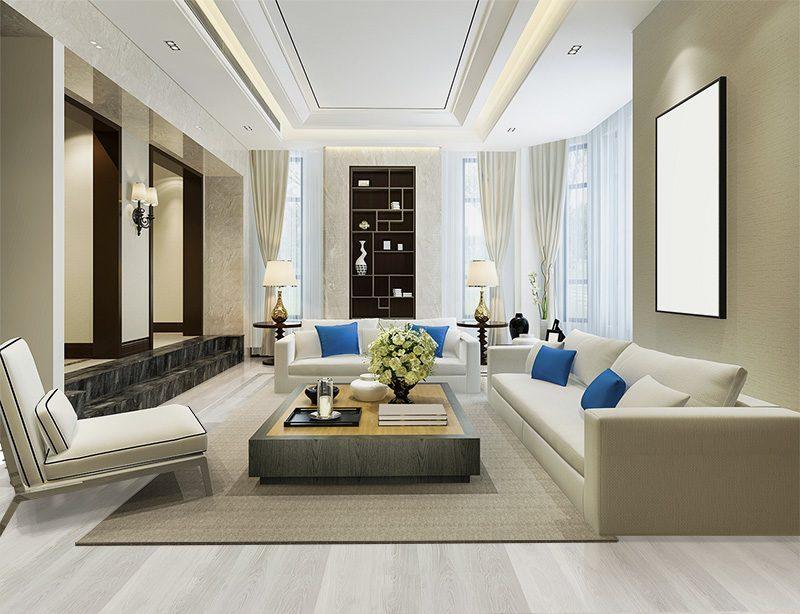 silver pine cork flooring fusion living room creme wall tiles