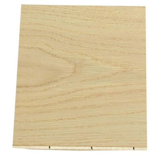 silvermoon engineered hardwood flooring sample