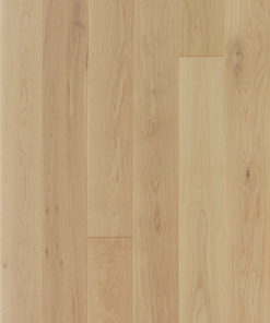silvermoon engineered hardwood flooring tortilla brown color 15m- thick 8-inch wide 8- inch length