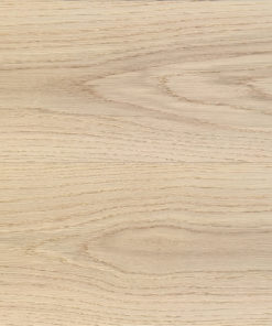 silvermoon engineered hardwood natural colour