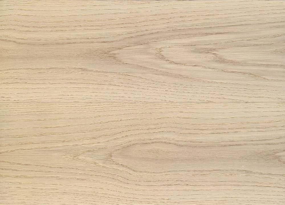 silvermoon engineered hardwood natural colour