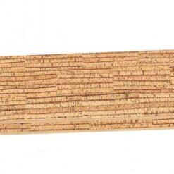 sisal uniclic system forna 12mm cork flooring floating