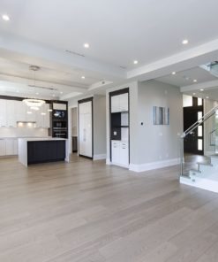 https://www.cancork.com/wp-content/uploads/sky-engineered-white-oak-hardwood-flooring-kitchen.jpg