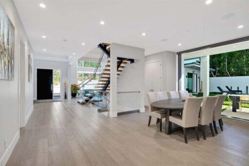 sky white oak engineered hardwood flooring living roomsky white oak engineered hardwood flooring living room