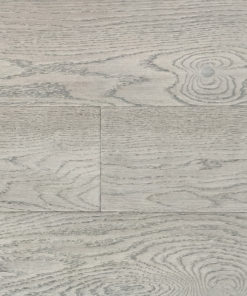 smoke grey oak-hardwood 7 1/2 inch wide 3mm top layer