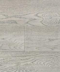 smoke grey oak-hardwood 7 1/2 inch wide 3mm top layer