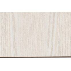 snow cup real design wood flooring uniclci floating sample
