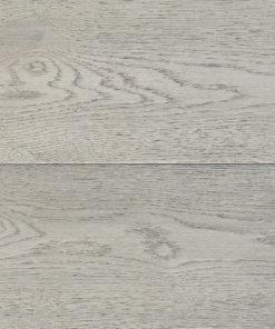 snowflake white oak engineered hardwood flooring