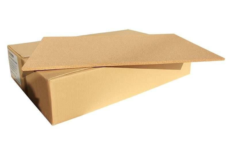 sound solution underlayment best underlay for laminate flooring
