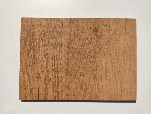 Spanish Cedar Design Glue Down Cork Tiles online