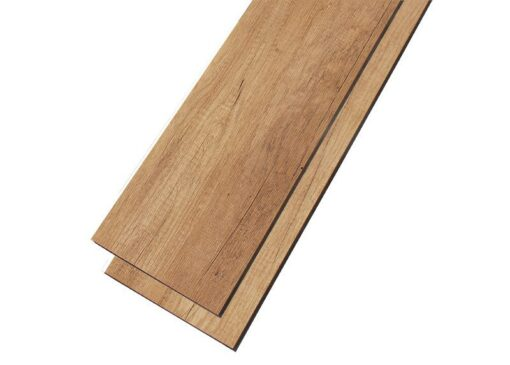 spanish cedar design cork glue down flooring waterproof canada