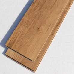 spanish cedar design cork uniclc flooring long wood planks cancork canada