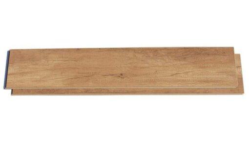 spanish cedar design cork uniclc flooring long wood planks cancork canada portugal diy