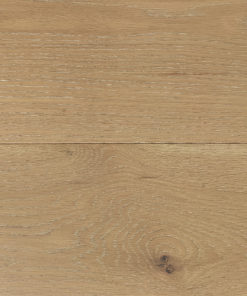 summer lily wire brush white oak europe hardwood flooring