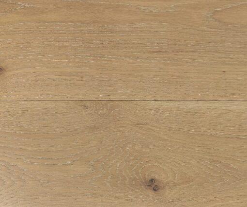 summer lily wire brush white oak europe hardwood flooring