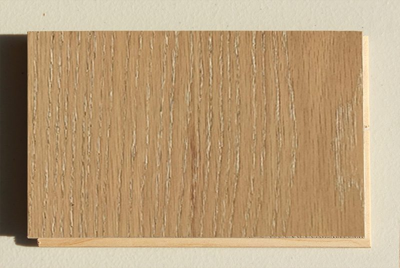 Summer Lily Engineered Hardwood Flooring