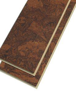 sunny ripple beveled narrow planks