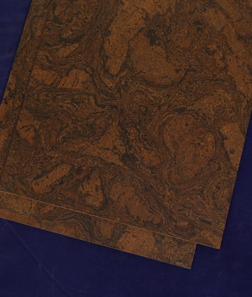 sunny-ripple-cork-tiles