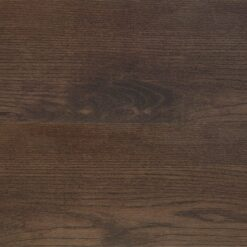 sunset engineered hardwood flooring 15m- thick 8-inch wide 8- inch length