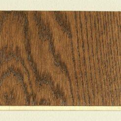 sunset engineered hardwood flooring sample