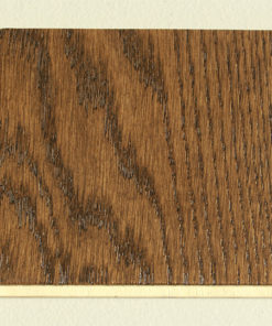 sunset engineered hardwood flooring sample
