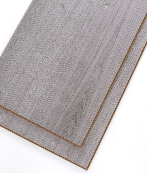 swiss flooring oak pearl gary wood cork flooring