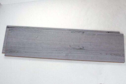 swiss flooring oak pearl gary wood cork