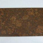 tasmanian burl 6mm forna forna tilestasmanian burl 6mm forna forna tiles