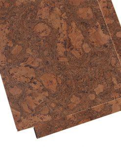 tasmanian burl 6mm forna forna tiles