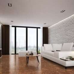 tasmanian burl forna cork floors luxury home living herry