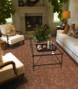 tasmanian burl forna cork floors luxury home living herry