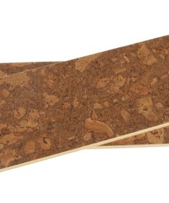 tasmanian cork floor uniclic floating 12 inch 36 inch