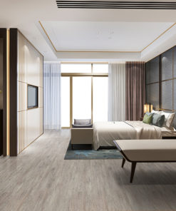 teak fusion cork flooring spacious living room double sofa