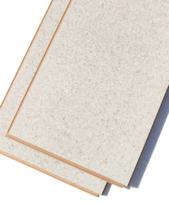 terrazzo 10mm forna cork uniclic flooring affordable luxury white