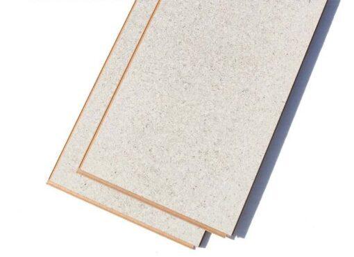terrazzo 10mm forna cork uniclic flooring affordable luxury white
