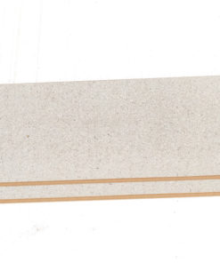 terrazzo 10mm forna cork uniclic flooring for relax home
