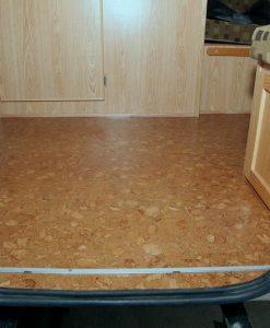 tiles for bathroom sand marble cork