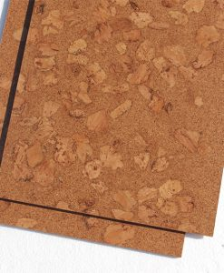 tiles for bathroom sand marble cork