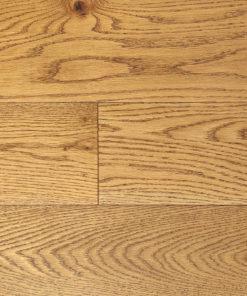 tobacco oak hardwood 6 inch 3mm wear layer natural colour