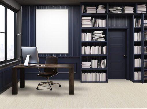 travertine design concept cork flooring home modern office