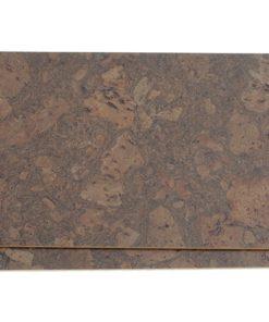 walnut burlwood 8mm forna cork tile