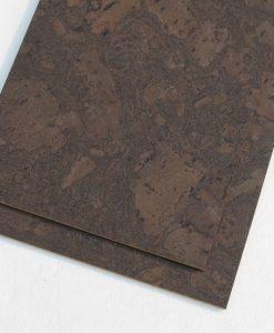walnut burlwood 8mm forna cork tiles