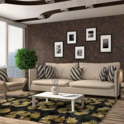 walnut burlwood forna cork wall tiles for soundproofing