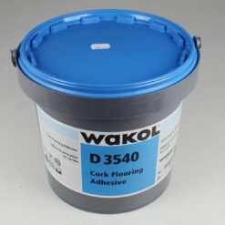 water based contact cement wakol