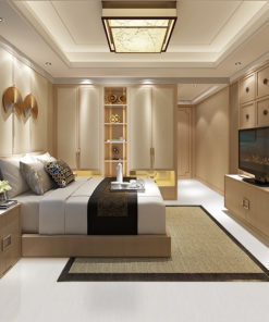 white bamboo cork flooring white bamboo luxury hotel bed room