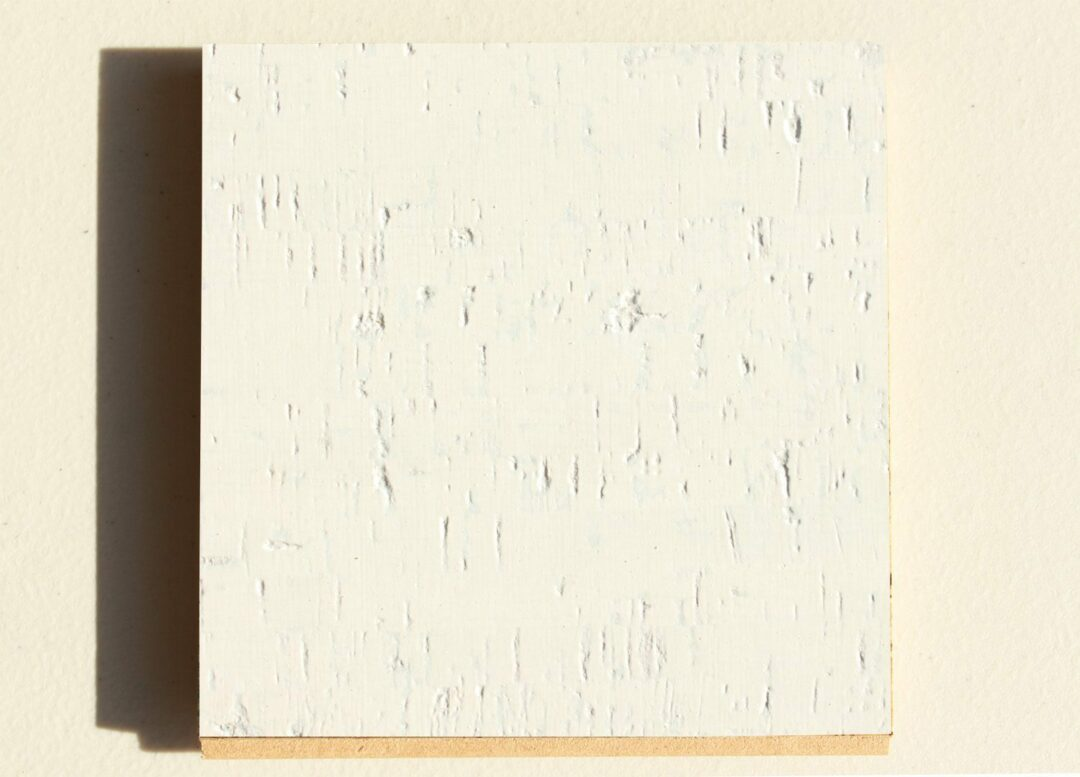white-bamboo-floating-cork -flooring-12mm-sample