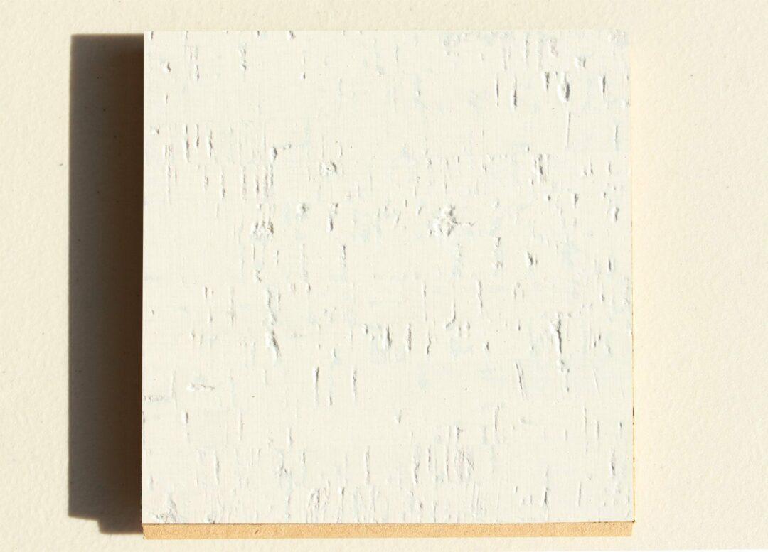 white-bamboo-floating-cork -flooring-12mm-sample